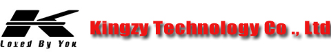 Kingzy Technology Co ., Ltd